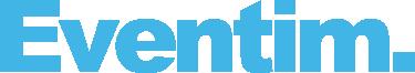 http://c-talks.com.br/wp-content/uploads/2015/12/logo_inner.png