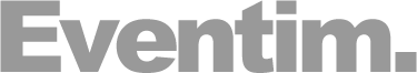 http://c-talks.com.br/wp-content/uploads/2015/12/logo_inner_gray.png