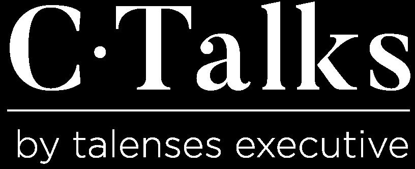 C-talks