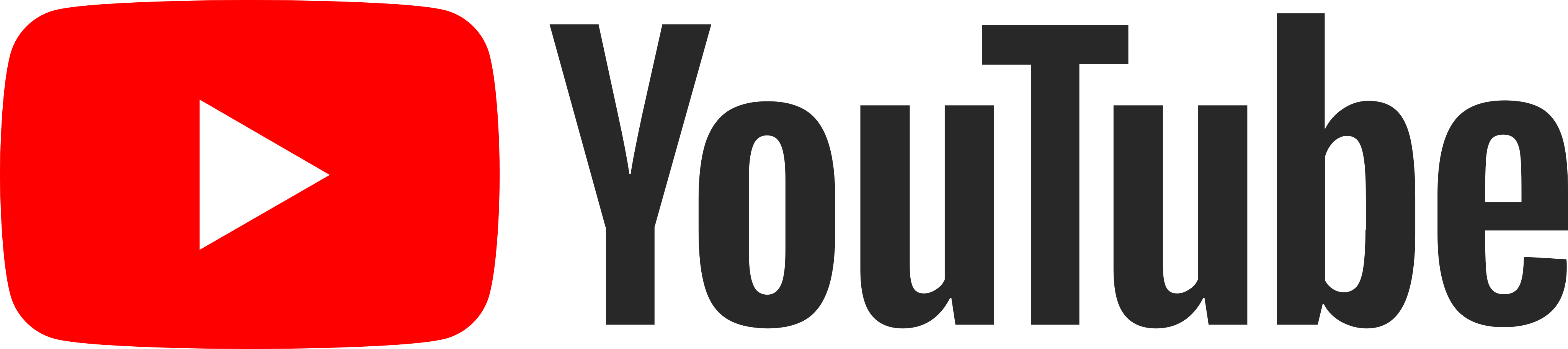 http://c-talks.com.br/wp-content/uploads/2020/11/youtube-logo-9.png